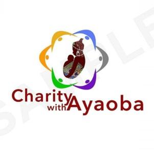 charitywithayaoba 2